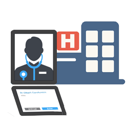 Uniwide HIMS | Hospital Management System